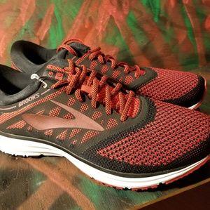 Brooks Revel Running shoes 11.5 new